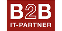 B2B IT-Partner Stockholm
