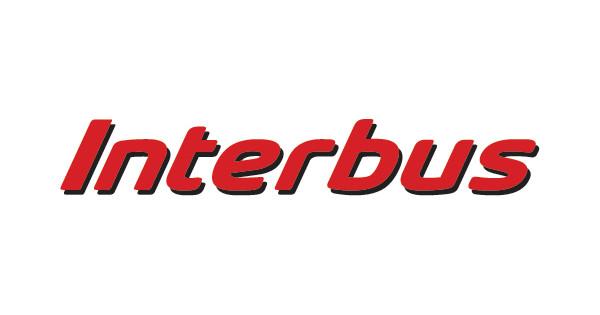 Interbus i Stockholm