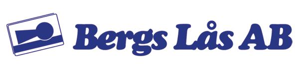 Bergs lås stockholm