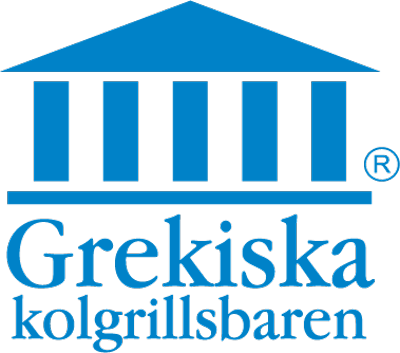 Grekiska kolgrillsbaren Globen