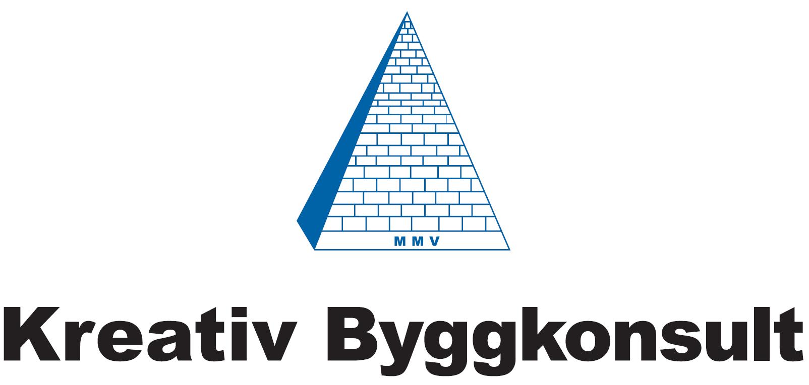 Kreativ Byggkonsult i Stockholm
