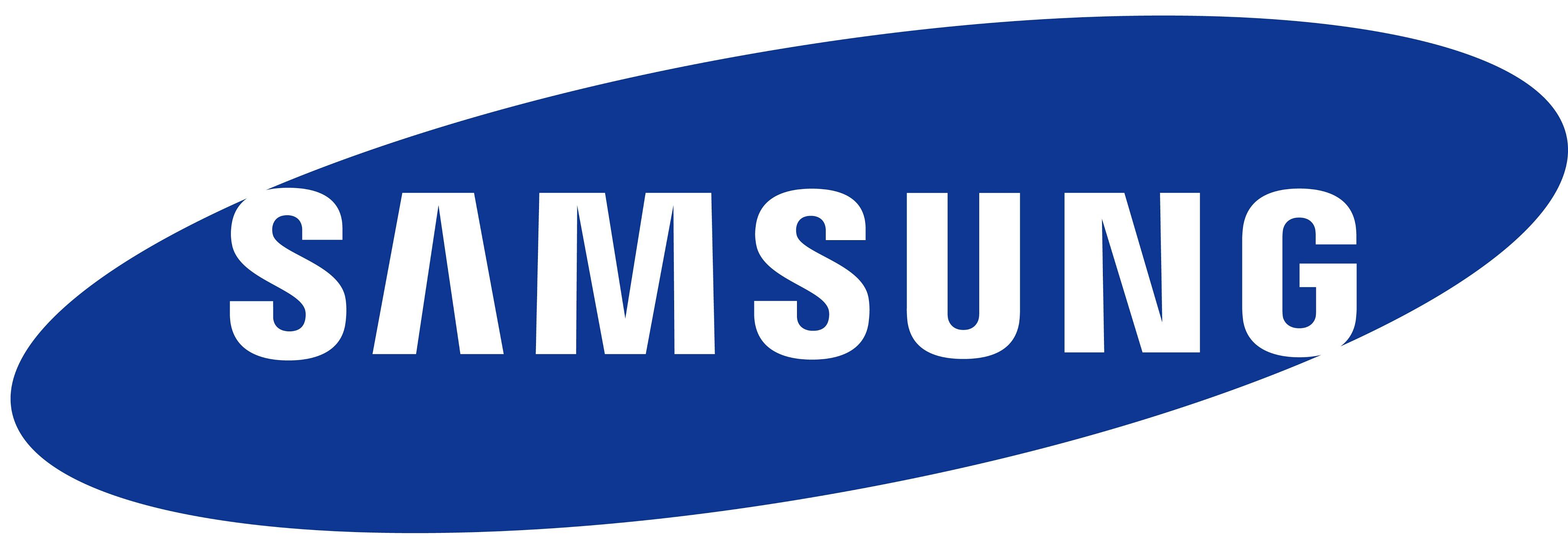 Samsung i Stockholm