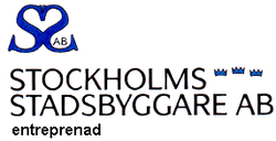 Stockholms stadsbyggare