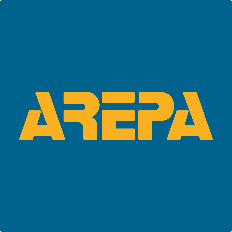 Arepa Sverige