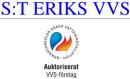 S:T Eriks VVS stockholm