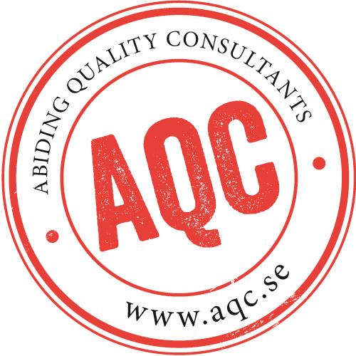 AQC i Stockholm