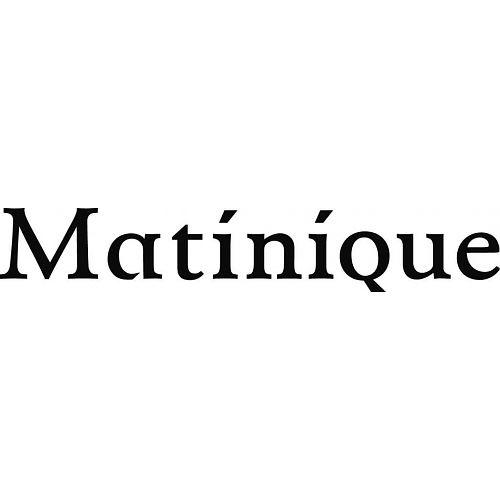 Matinique i Stockholm