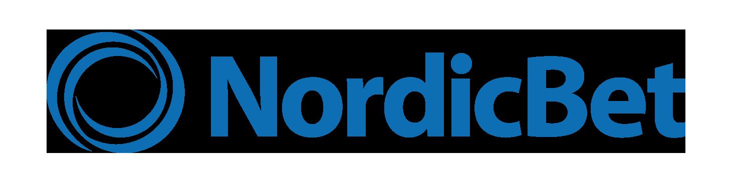 Nordic Bet i Stockholm