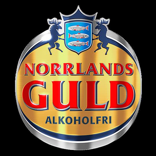 Norrlands Guld i Stockholm