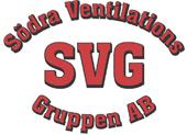 Södra Ventilationsgruppen i Stockholm