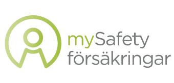 MySafety i Stockholm