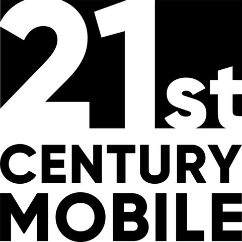 21 Century Mobile i Stockholm