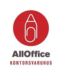 AllOffice i Stockholm