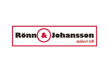Rönn Johansson