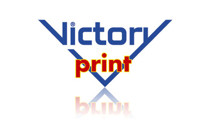 Victoryprint