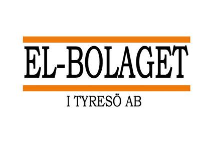 El-bolaget i Tyresö