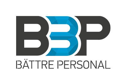 B3 Personnal