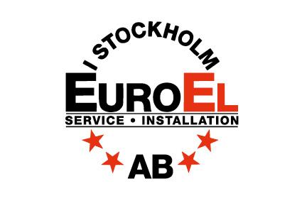 EuroEl AB