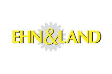 Ehn & Land
