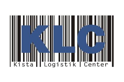 Kista Logistik