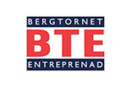 Bergtornet Entreprenad