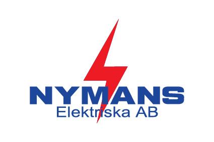 Nymans El