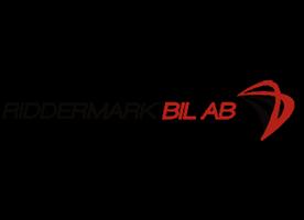 Riddermark Bil Stockholm